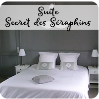 suite secret des seraphins